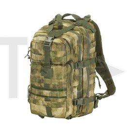 Invader Gear Mod 1 Day Backpack Everglade A-Tac FG