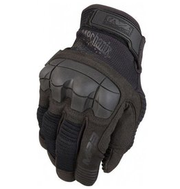 Mechanix Wear The Original M-Pact 3