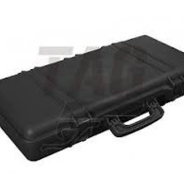 68.5 cm SMG Hard Case Black of Desert