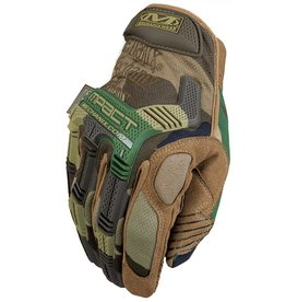 Mechanix Wear The Original M-Pact Woodland