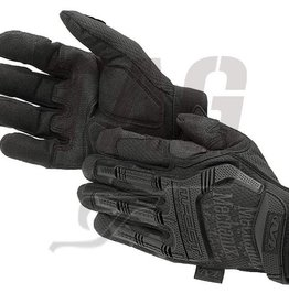 Mechanix Wear The Original M-Pact Covert