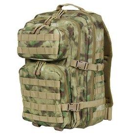 Invader Gear Mod 3 Day Backpack Everglade A-Tac FG
