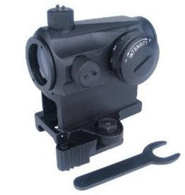 aim-O RD-1 QD Kit Red Dot