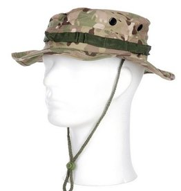 Fosco Boonie Bush hoed Multicam