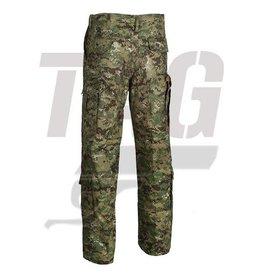 Invader Gear Pants socom Revenger TDU