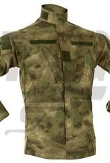 Invader Gear Shirt/jacket EVERGLADE (A-TAC FG) Revenger TDU