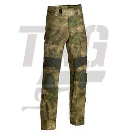 Invader Gear Predator Everglade(A-TAC FG) Combat Pants
