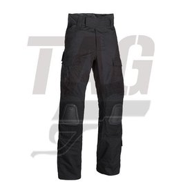 Invader Gear Predator Combat Pants Black, Coyote Brown of OD
