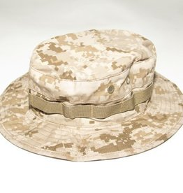 Invader Gear Boonie hat Marpat Digital Desert