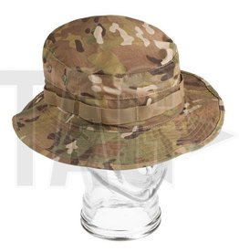Invader Gear Boonie hat ATP(multicam)
