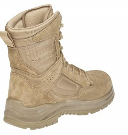 BENNON COMMODORE  Desert LIGHT O1 Boot