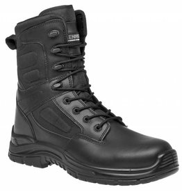 BENNON COMMODORE LIGHT O1 Boot Schwarz