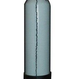 Vullen HPA Fles tot 8 liter tot 300bar
