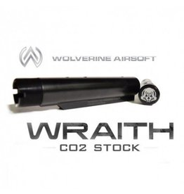 Wolverine Wraith Co2 Stock