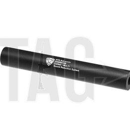 APS 230mm Silencer CCW