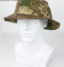 CAMO Bucket Hat Maat-L ( PenCott GreenZone )