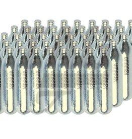 Co2 Cartridge 12g (50STUKS)