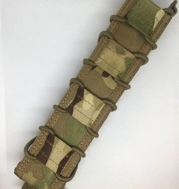 Camaleon Extended mag pouch Multicam