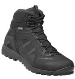 Garmont T4 Tour GTX Black