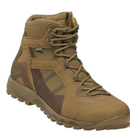 Garmont T4 Tour GTX Coyote Brown Garmont