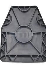 FMA FMA SAPI Dummy Ballistic Plate Darl earth