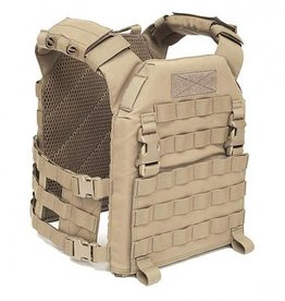 Warrior Assault Systeem Copy of Recon Plate Carrier Multicam