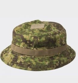 Helikon-Tex Copy of CPU hat Boonie Greenzone XL