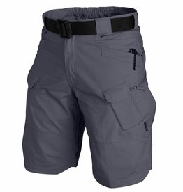 Helikon-Tex UTS  (URBAN TACTICAL SHORTS®) 11 - POLYCOTTON RIPSTOP Shadow Grey