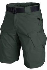 Helikon-Tex UTS  (URBAN TACTICAL SHORTS®) 11 - POLYCOTTON RIPSTOP Jungle Green