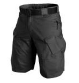 Helikon-Tex Copy of UTS  (URBAN TACTICAL SHORTS®) 11 - POLYCOTTON RIPSTOP Jungle Green