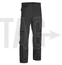 Invader Gear Pants Black Revenger TDU