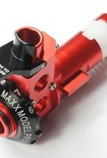 maxx CNC Aluminum Hopup Chamber TE - PRO