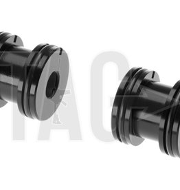 Action Army Copy of L96 Inner Barrel Spacer Set
