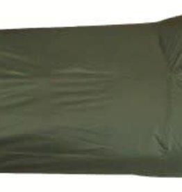 Highlander Kestrel Rip-Stop Bivi Bag Olive