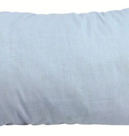 Highlander Highlander  Micro Pillow