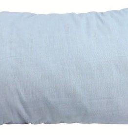 Highlander Micro Pillow
