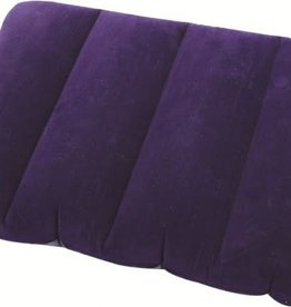 Highlander Highlander  Sleepeze Air Pillow Blue