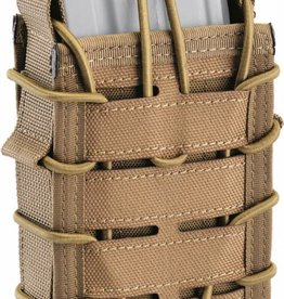 Defcon5 Defcon5 SINGLE OPEN AMMO POUCH Coyote Tan