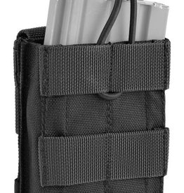 Defcon5 Copy of DEFCON 5 SINGEL MAG POUCH OD WITH QUICK EXTRACTION CAL. 5,56
