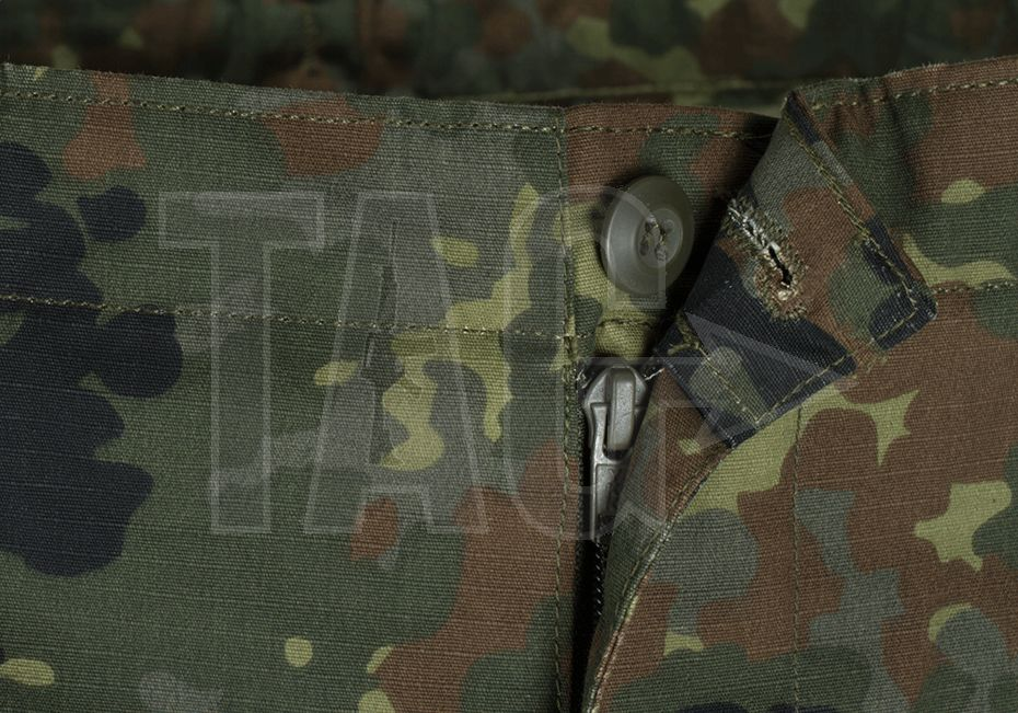 Invader Gear Invader gear Revenger TDU Pant Flacktarn