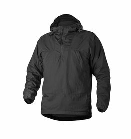 Helikon-Tex WINDRUNNER WINDSHIRT  WINDPACK NYLON Black