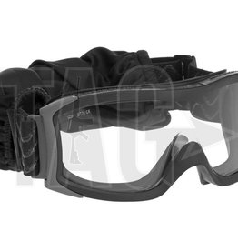 Bolle Bolle X1000 Tactical Goggles