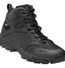 Garmont Garmont T4 FG GTX Wide Black