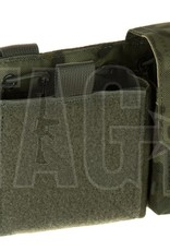 Invader Gear Admin Pouch ATP Tropic