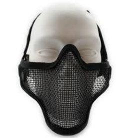 101 inc Airsoft beschermings masker