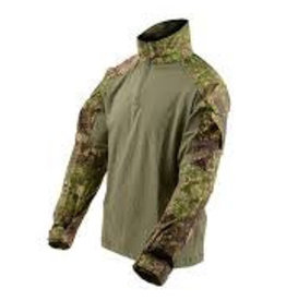 Rasputin RS3 Combat Shirt Greenzone XL