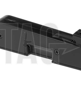 Maple Leaf Maple Leaf VSR-10 Magazine 30rds
