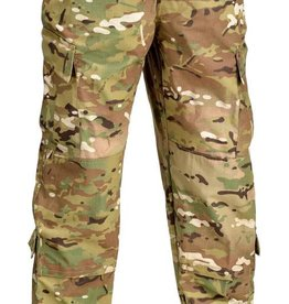 Defcon5 DEFCON 5 TACTICAL BDU PANTS Multicam