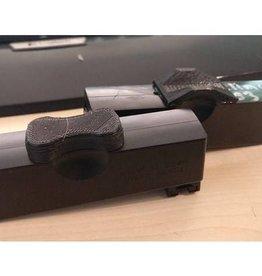 Camaleon 3d Printed VSR-10 Airsoft Magpull Fasttab V2