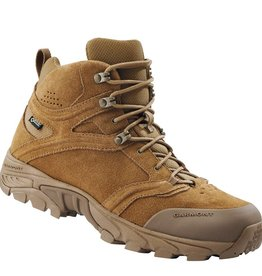 Garmont Garmont T4 GTX Wide Coyote